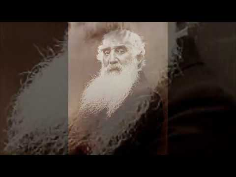 Camille Pissarro 卡米耶·畢沙羅 (1830-1903) Impressionism Post-Impressionism French