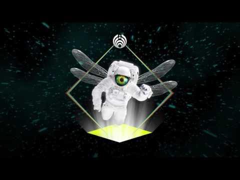 Crywolf - Rising, Rising (Bassnectar Remix) ★ [Unlimited]