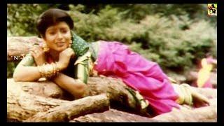 Mama Un Pera Nenjukulle Pacha Kuthivechan HD Song - Murali,Mohana - Love Melody Song