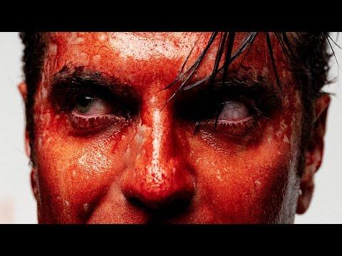 Смотреть клип Ice Nine Kills Ft. Jacoby Shaddix - Hip To Be Scared