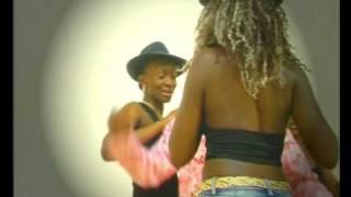 Papa Wemba - JP Walter