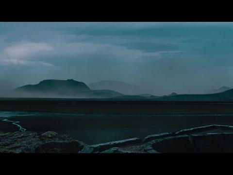 DIE RÜDEN – offizieller Kino-Trailer