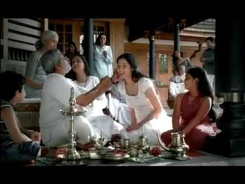 Bhima 85years.mov
