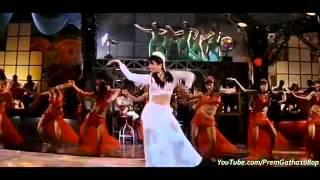 Tu Cheez Badi Hai Mast Mast --- *Mohra (HD Song) *