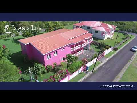 St kitts real estate - Island Life Properties - ilprealestate.com BR S 001