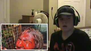 8 Extreme Haunted Houses that Take it Too Far Reaction!