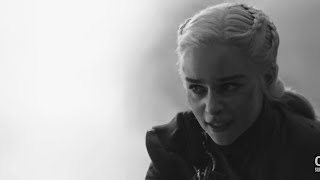 Emilia Clarke - Face Transformation | #wahyoutube