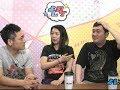 森三中黒沢が共演NGの芸人とその理由 よしログ の動画、YouTube動画。