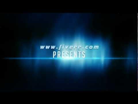 David Braham LOGO 64 AEP fiverr movie...