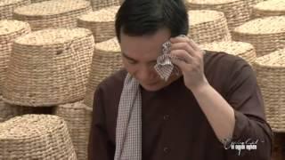 Cho Con Vung Tin - Lm JB Nguyen Sang
