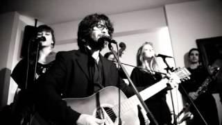 Zeid Hamdan   Ahwak feat  Hiba El Mansouri)   YouTube