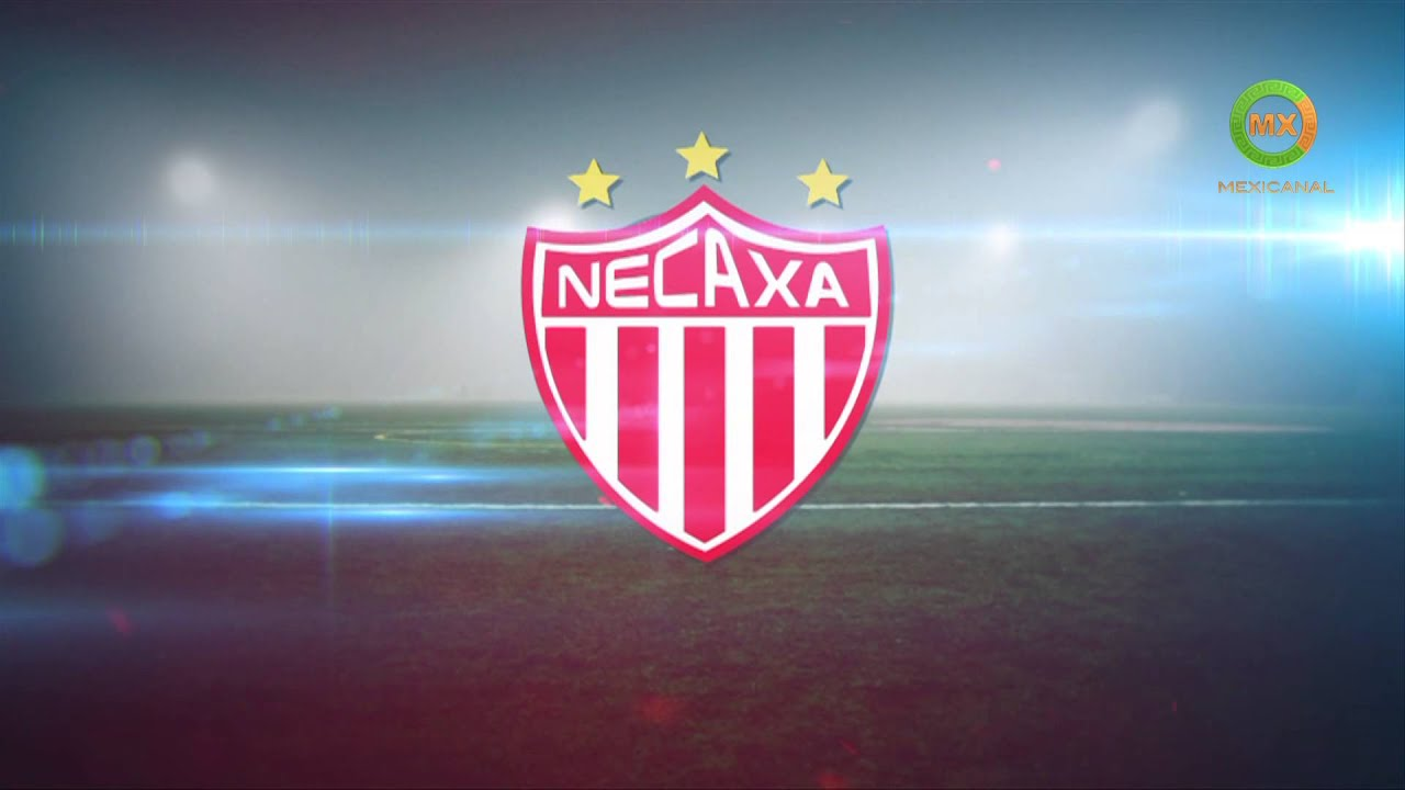 Final de Ascenso MX Necaxa vs Dorados (vuelta) - YouTube
