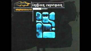 Indian Ropeman-Chairman of The Board.wmv