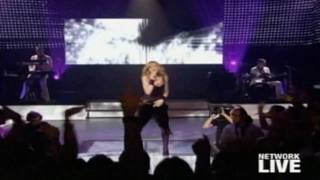 Madonna - Get Together (Live at Koko Club in London)