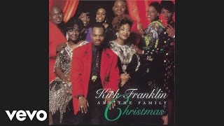 Kirk Franklin, The Family - Now Behold the Lamb (Official Audio)
