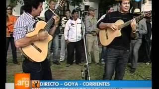 Vivo en Argentina - Goya, Corrientes - 25-04-12 - (6 de 6)