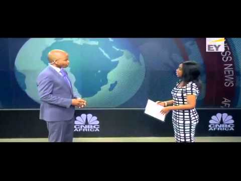 Dangote expands into Ethiopia & WEF 2015 highlights on Africa Business News
