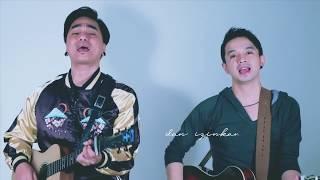 Download lagu Cinta Dalam Hati UNGU Enda Oncy