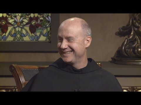 Franciscan University Presents: St. Francis: Sign of Contradiction