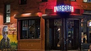 Jesse Malin's Guide to East Village Dive Bars