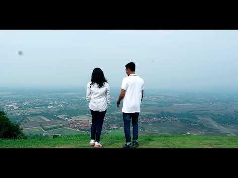 video-promosi-pariwisata-mojang-jajaka-jawa-barat-2018-|-kabupaten-majalengka-|-j40---m-derry