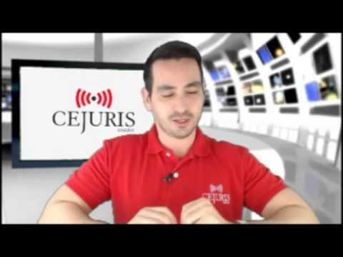 Direito do Trabalho - Exercícios FCC - Professor Rogério Renzetti