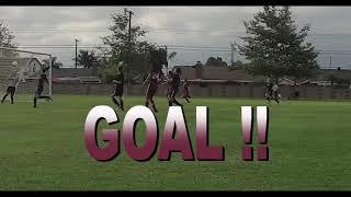 J's  Four Goals