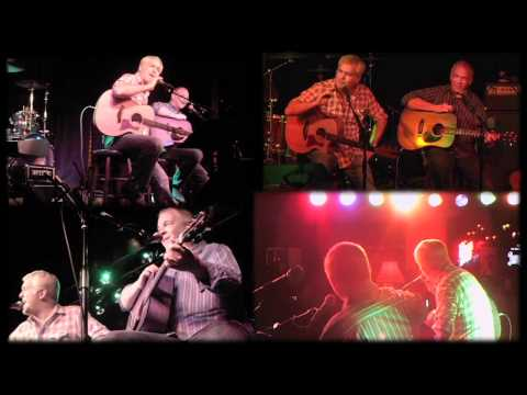 16+17+18+19 • Rivers Rutherford & Fred Knobloch at the Red Rooster Benefit for Todd Cerney