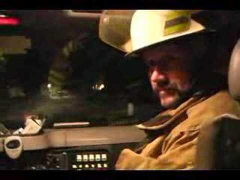 Paradise Utah Fire & Rescue