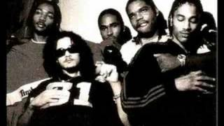 Bone Thugs N Harmony - Days Of Our Lives [Throwback Remix]