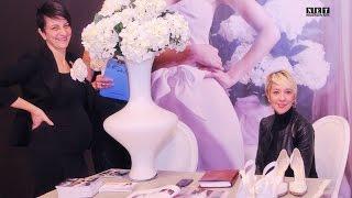 Слет организаторов свадеб в Италии(Выставка ярмарка организаторы свадьбы в Италии www.newseventsturin.net/свадьба-в-италии-реально/ Организация свадьбы..., 2015-01-27T14:40:06.000Z)
