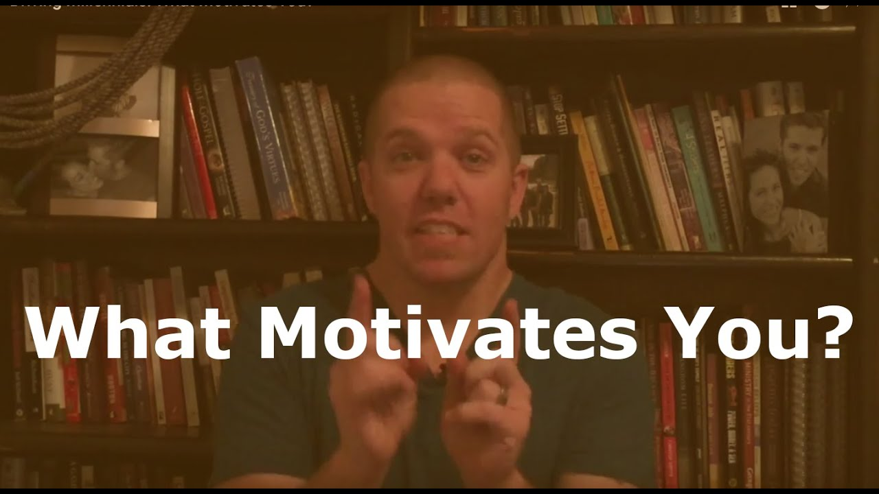 motivating millennials what motivates you motivating millennials what motivates you