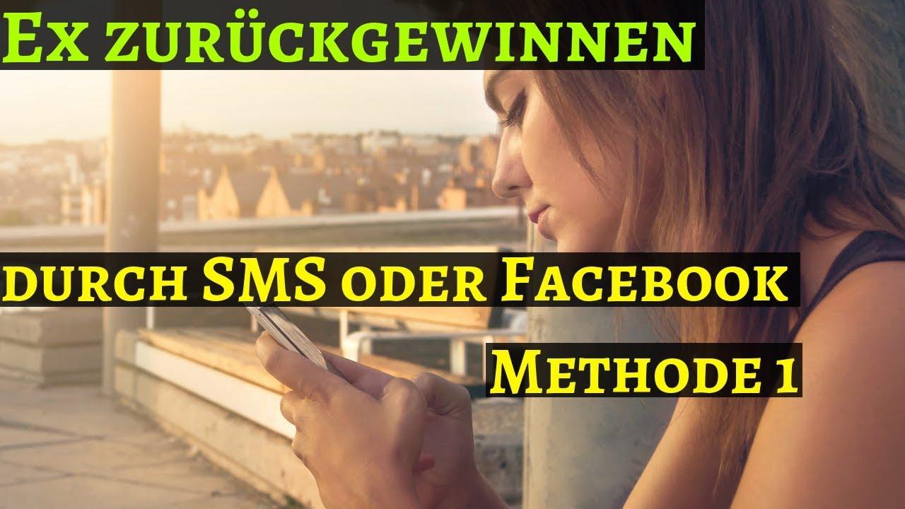 Durch SMS