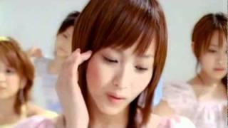 ロマンティック浮かれモードのお方 2007 脱退 morning musume hujimoto ...