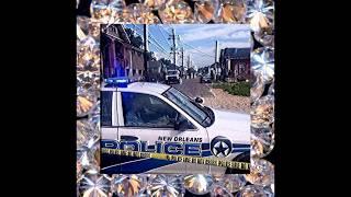 $uicideboy$ - Tony Hawk Pro $kater 4 Lyrics