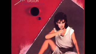Watch Sheena Easton Letters From The Road video