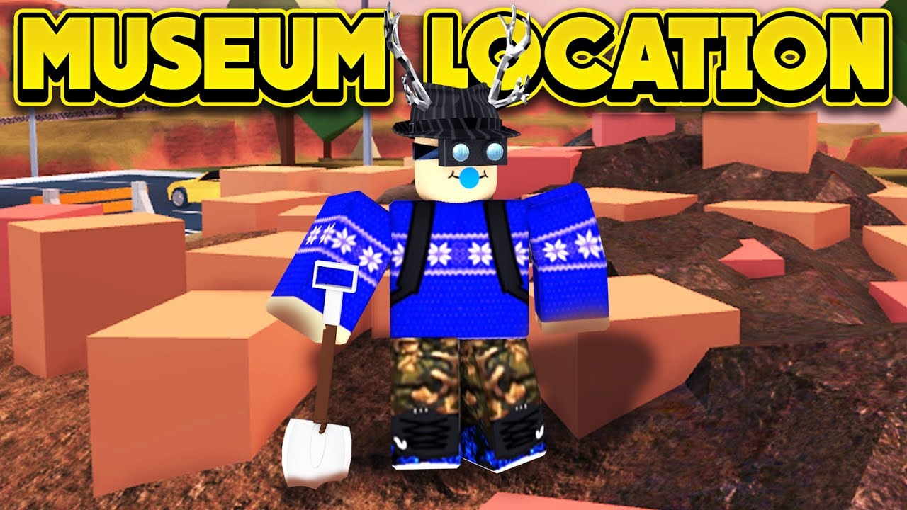 All Roblox Jailbreak Map Roblox Jailbreak Map Museum Free Roblox Accounts With Robux Boys To Men