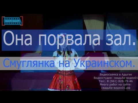 , Краснодар, , бесплатные объявления авито
