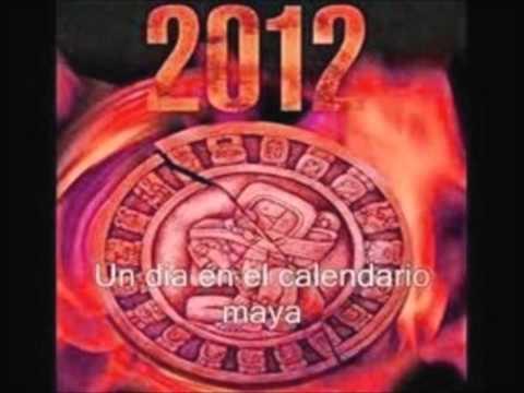 Letras sin Censura- 2012 El Regreso de la Serpiente Jaguar
