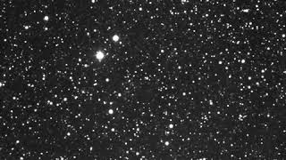 Comet 2019K7 020820