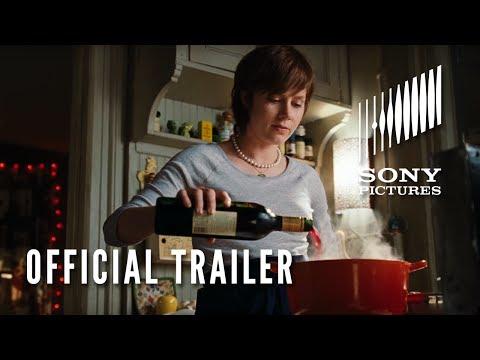 Julie & Julia trailers