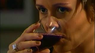 Женщины в любви (31 серия) (2004) сериал