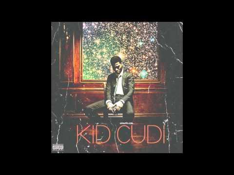 Kid Cudi - Maniac Instrumental High Quality