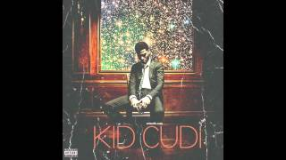 Kid Cudi - Maniac Instrumental High Quality