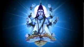 Lord Shiva Devotional Song Rudrashtakam