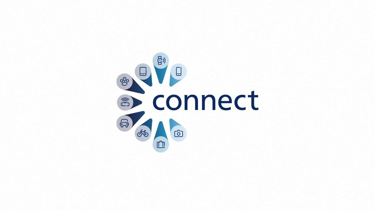 o2 Free Connect - bis zu 60 GB Datenvolumen & bis zu 10