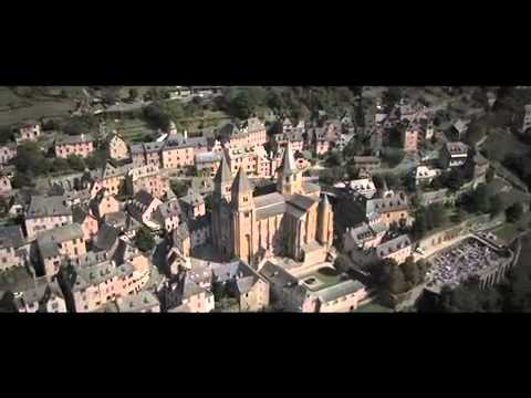 London City - Brive Dordogne Valley by Cityjet - Lot Tourisme