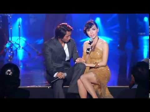 Neu chung minh cach tro   Dan Nguyen   Bang Tam   YouTube