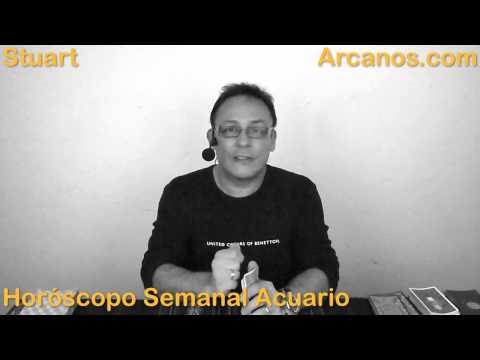 Horóscopo 2014 para Sagitario - Lectura del Tarot - Ricardo Latouche Tarot von YouTube · Dauer:  4 Minuten 17 Sekunden