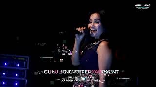 BOHOSO MOTO - MAYA SABRINA - ROYAL MUSIC CLUWAK AJODANT COMMUNITY